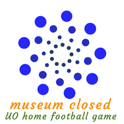 Closed For Football