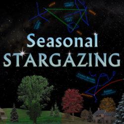 Seasonal Stargazing