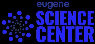 Visit | Eugene Science Center