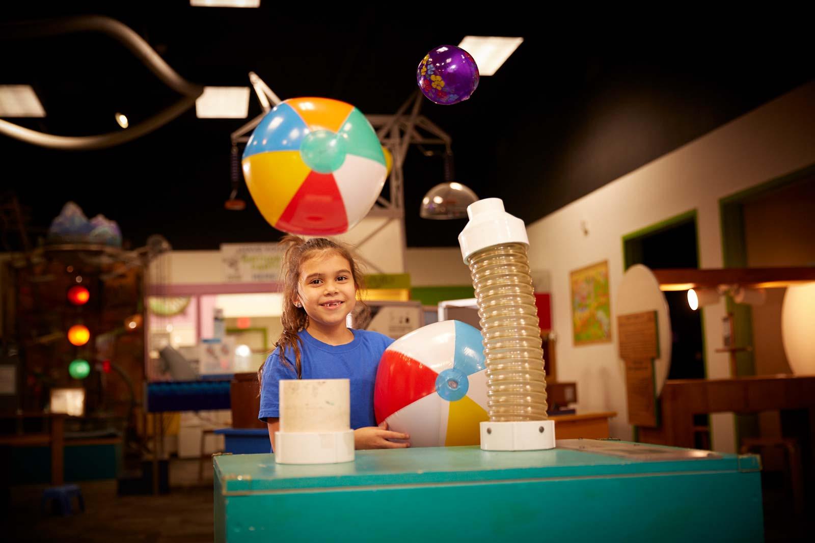 eugene-science-center-exhibits