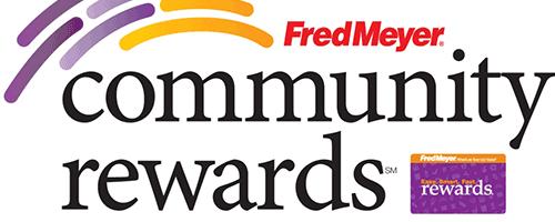 community rewards