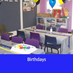 Birthdays Circle2