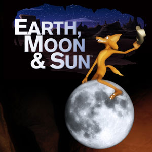 EarthMoonSunThumbnail