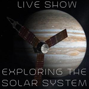 ExploringTheSolarSystem