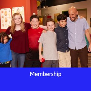 Membership Circle_test