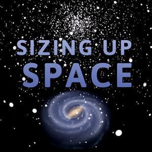 Sizingupspace