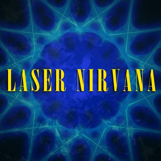 LaserNirvana V4