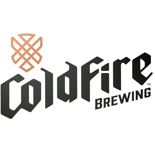 ColdFire Pints for Science Fundraiser