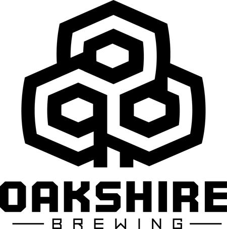 Oakshire.primary.black
