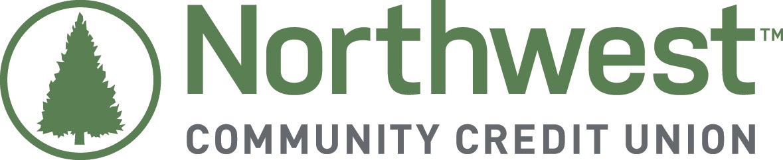 NWCU_Logo
