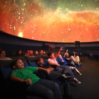 FFTF_Planetarium