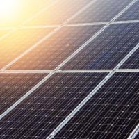 FFTF_Solar