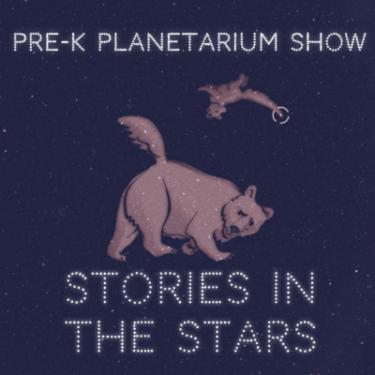PreKPlanetariumShow
