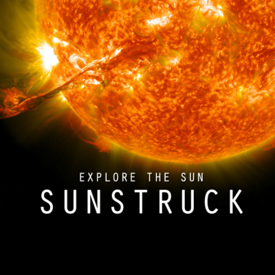 Sunstruck Updated