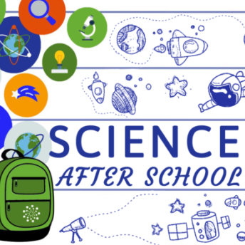Science After School