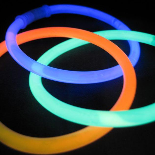 glow-stick-578604_960_720