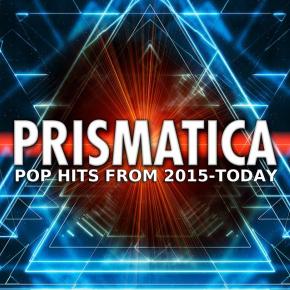 Laser Prismatica