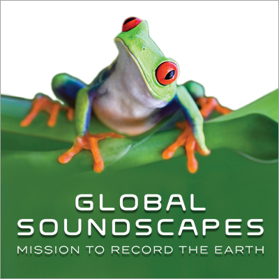 Global Soundscapes Ecotarium 2a