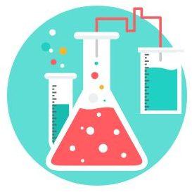 Girls' Science Adventures