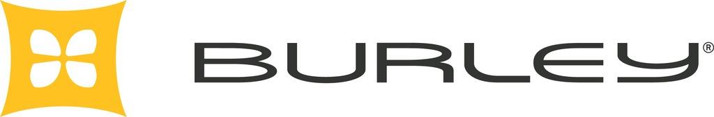 Burley-Logo_horizontal