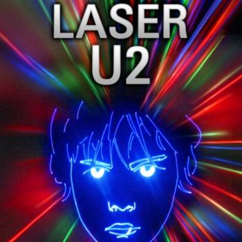LaserU2thumb
