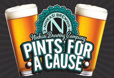 pints-for-a-cause-fei