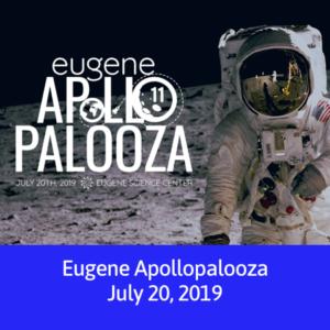 Apollopalooza
