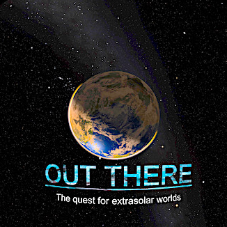 OutThere Thumb