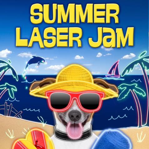 SummerJam