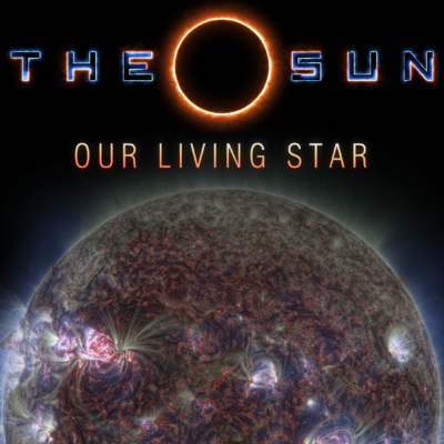 TheSun OurLivingStar Thumb