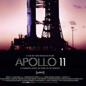 Apollo.11.2019