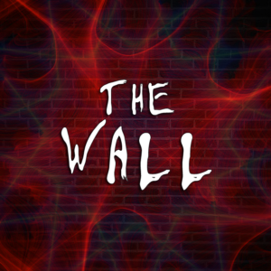 Laser Pink Floyd – The Wall