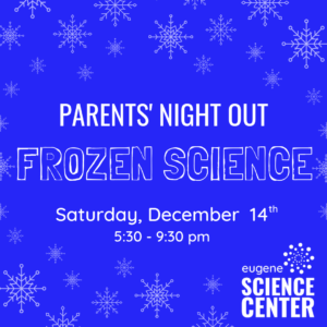 PNO FROZEN SCIENCE DEC 2019
