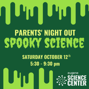 pno spooky science oct 2019