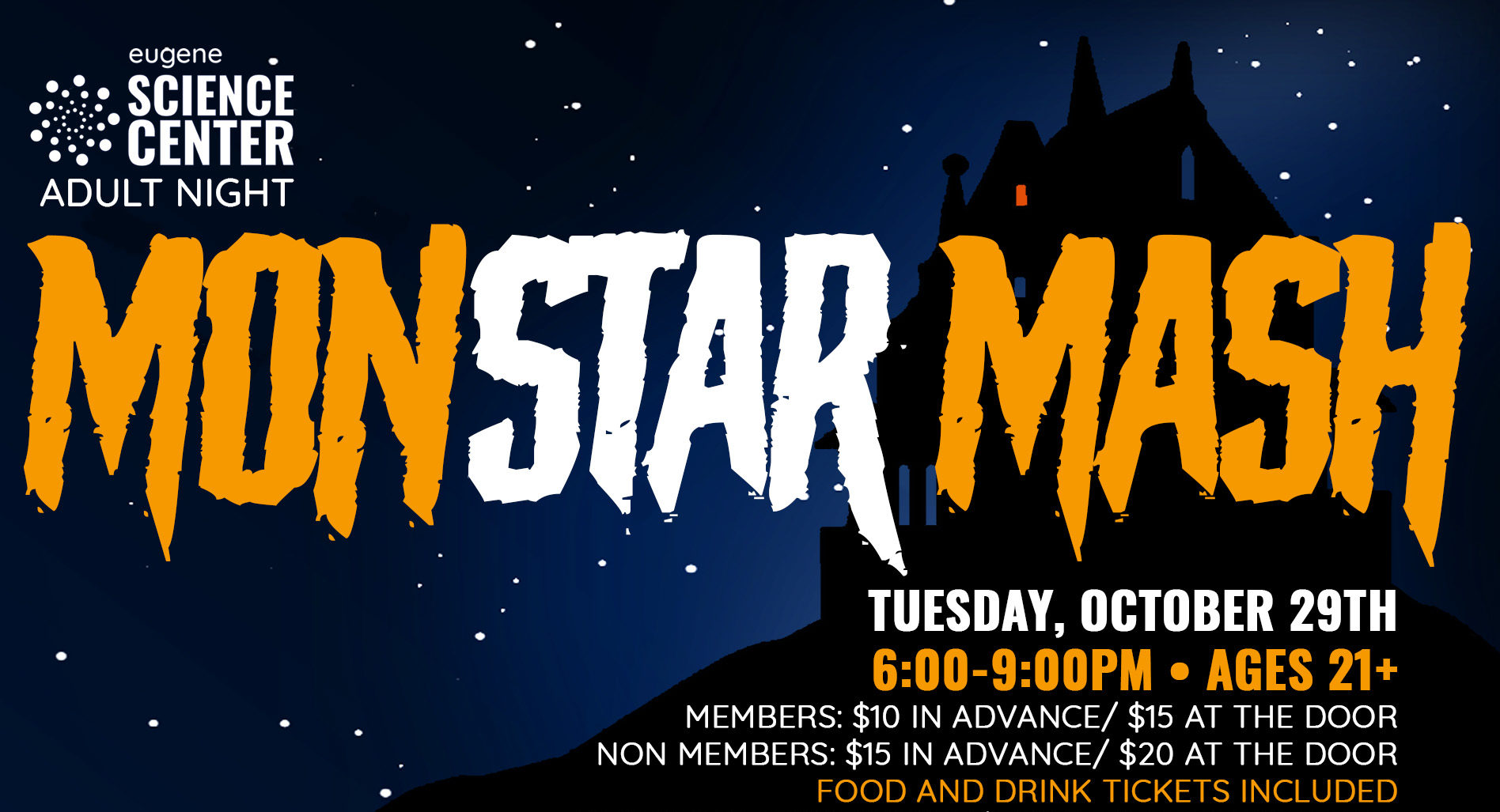 monstarmash event cover