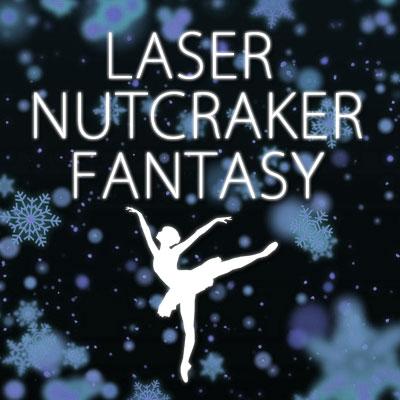 LaserNutcrackerThumbnail