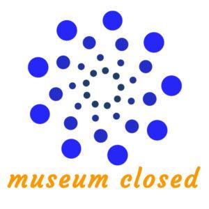 museum_closed