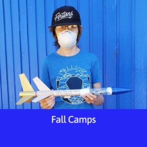 Fall Camps Website Circle