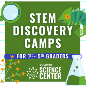 STEM camps