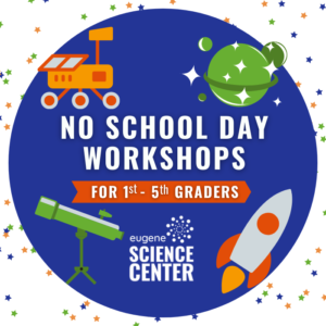 round NSD workshops