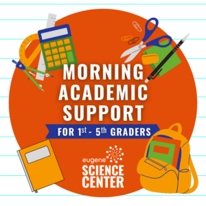 round academic support